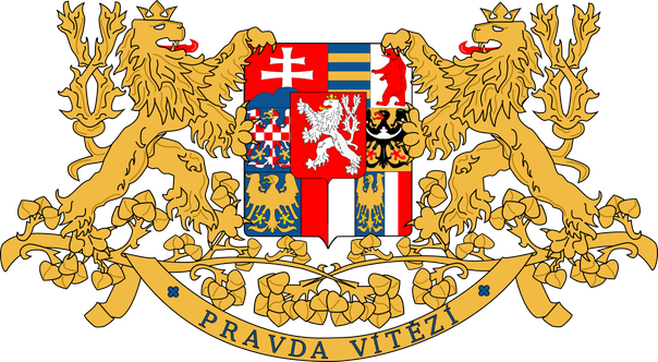 Greater_coat_of_arms_of_Czechoslovakia_(1918-1938_and_1945-1961).svg